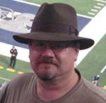 I am not a Cowboy's fan